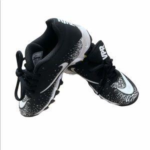 Nike Boys FastFlex Cleats